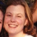 Amy Glander