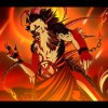 How to play Ragnarök Online on Linux - last post by JittersSnowpaw