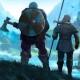 Napkin's avatar
