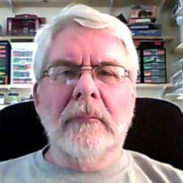 avatar for Douglas V. Miller