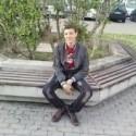 Immagine avatar per misterzu