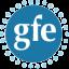 gfe-gluten free easily