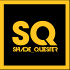 View Shade_Quester's Profile