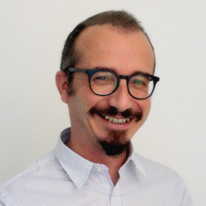 Antonio Papini