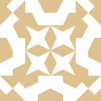 gravatar for kalyanimeha