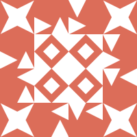 gravatar for vaniagarciagonzalez