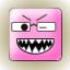 chunky_monkey29