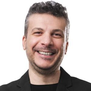 Leo Cascio