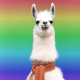 Phoenix616's avatar