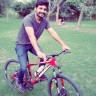 Yetesh Sharma