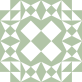 gravatar for sayantanipal0314