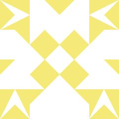erik-olson avatar image