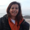avatar for Vanda Tavares
