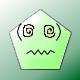 PC_SHILLSPECTIVE