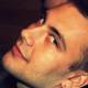 DropDB's avatar