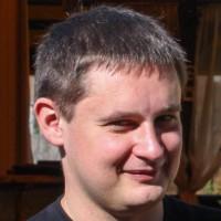 Andrew Stephanoff