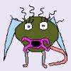Avatar von DRAGOnDaTrack