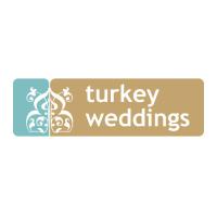 Turkey Weddings