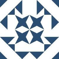 gravatar for evepash