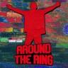 Around The Ring