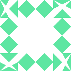 Dave556 avatar image