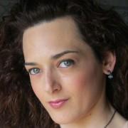 Laura Pagano