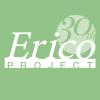 Ericoプロジェクトのアバター