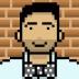 James A. Rosen's avatar
