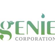 geniecorpvn