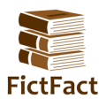 Avatar for fictfact