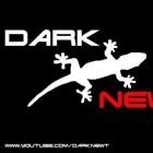 View Dark_Newt's Profile