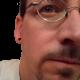 paul morgan's avatar