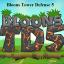 bloxorz