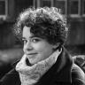 avatar for Clara Guillard