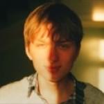 avatar for vzzdor