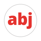 ABJ Digital Staff