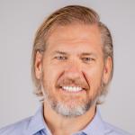 Profile photo of Greg Berry