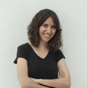 Mari Carmen Estevan Estevan
