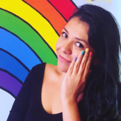 Silvia Marquez