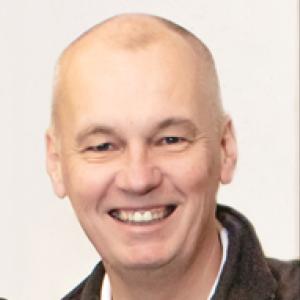 Johan Ek