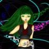 Avatar for Ramona