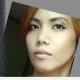 Jaymie Suh