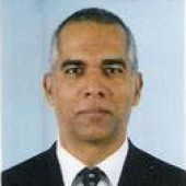 Rafael Peraza