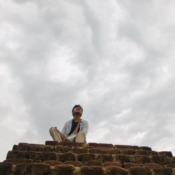 Aung Myo Kyaw Avatar