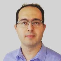 gravatar for Ahmed Alhendi