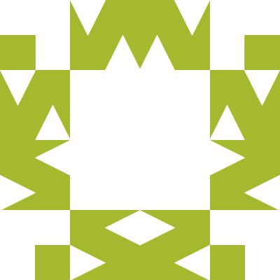 Hi_Im_Tim's avatar