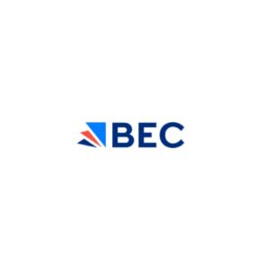 Avatar of BEC Tutoring