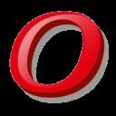 IROSoft Cleantech GmbH