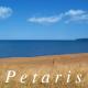 Petaris