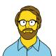 Martin Isaksson's avatar